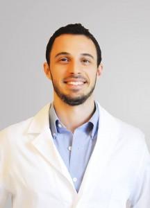 Dr. Andrea Delemont