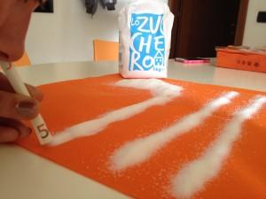 dipendenza-da-zucchero