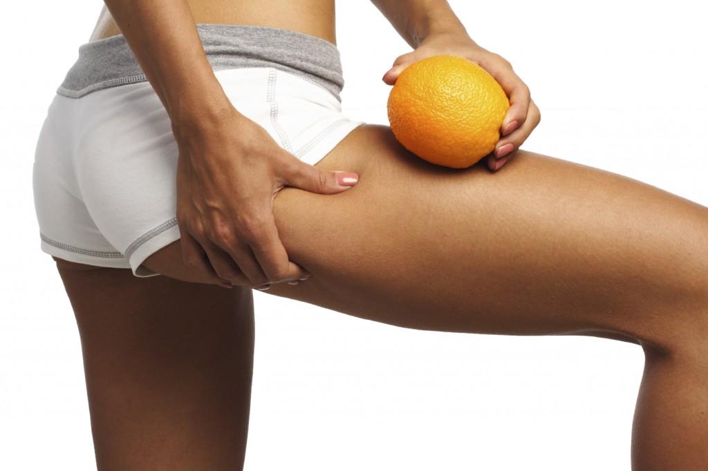 Sconfiggere la cellulite è possibile. Questo articolo ti spiega come fare!